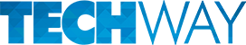 Logo da Techway