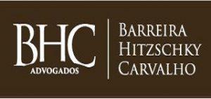 BHC Advogados