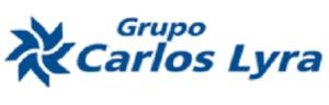 Grupo Carlos Lyra - Usina Caeté