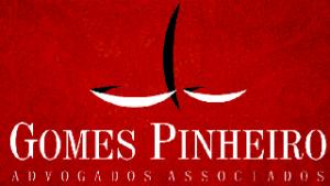 Gomes Pinheiro Advogados Associados