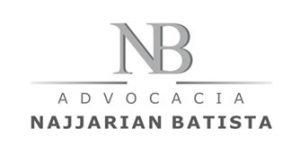 NB Advogados - Najjarian Batista