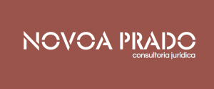 Novoa Prado Consultoria Jurídica