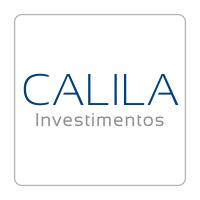 Calila Investimentos