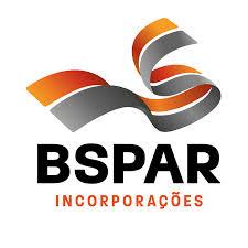 BSPAR