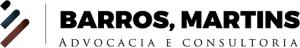 Barros Martins & Advogados Associados