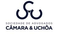 Sociedade de Advogados Câmara e Uchôa