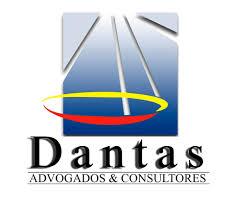 Dantas Advogados e Consultores