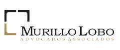 Murillo Lobo Advogados Associados