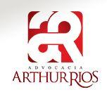 Advocacia Arthur Rios